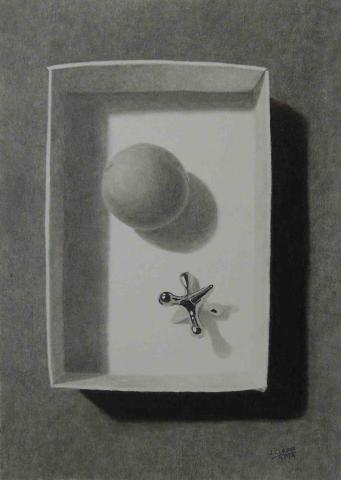 jack_in_the_box_5x7_graphite_bristol_smooth_paper_2014.jpg